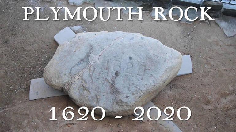 plymouth rock scr grb.jpg
