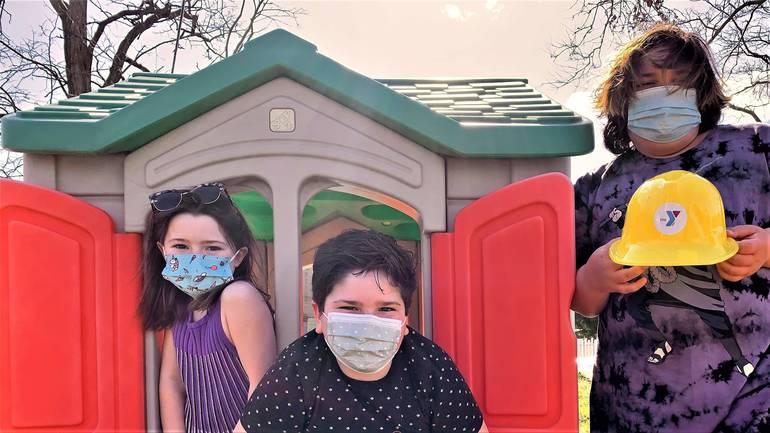 Placek kids in playhouse.jpg