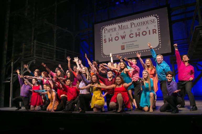 PMP Show Choir.jpg
