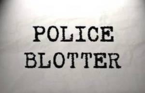 Cranford Police Blotter: Seven Arrested For Suspected Heroin Possession