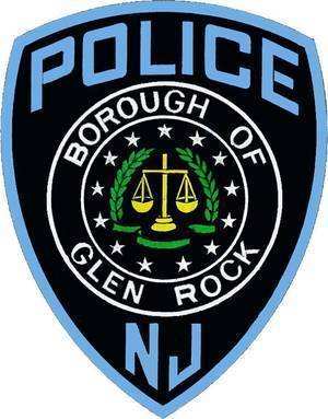"""Alert"" Glen Rock Resident Helps Foil Cell Phone Theft Scam"
