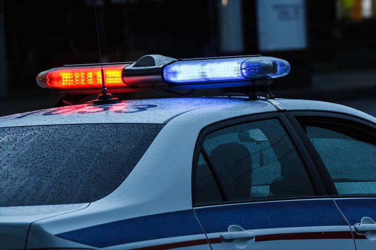 Lewisboro Police Blotter: Stolen Mail, Drug Arrest, Vanity Plate Confusion