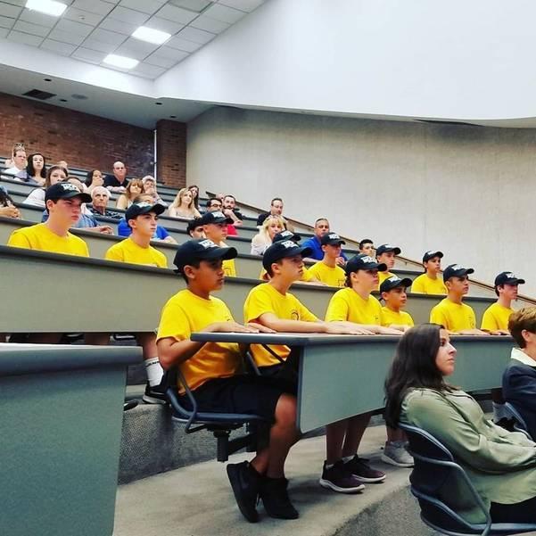 police academy 2.jpg