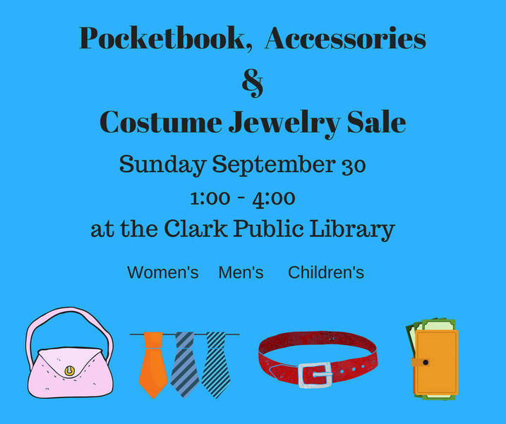Pocketbook and Accessory Sale-2018.png