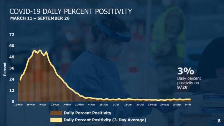 Positivity 930.png