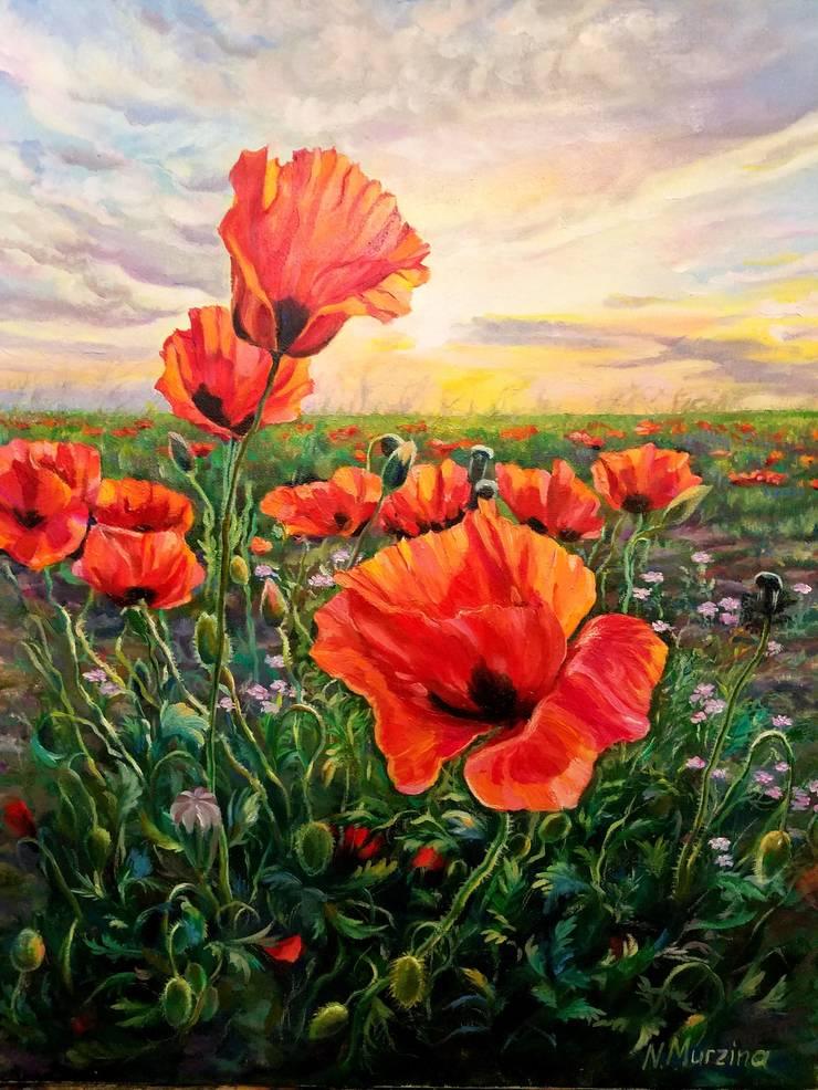 Poppy Sunrise.jpg
