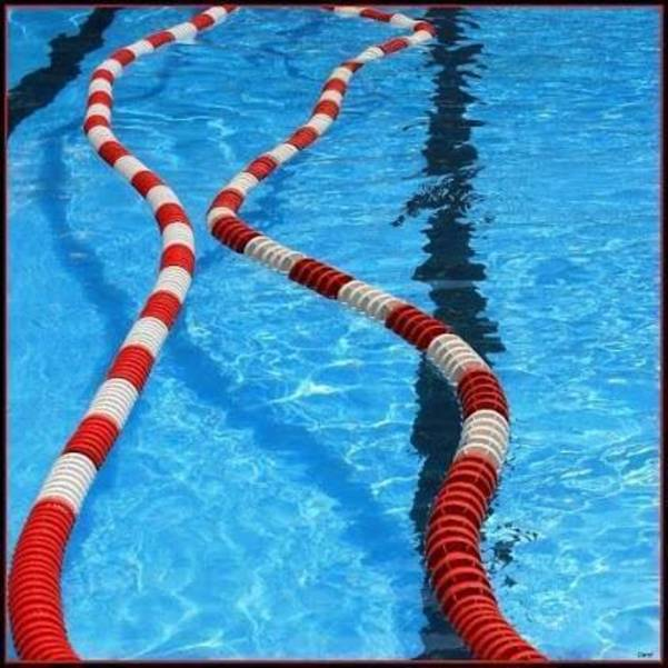 Community Update: Streeter and Ginty Pools Temporarily Close
