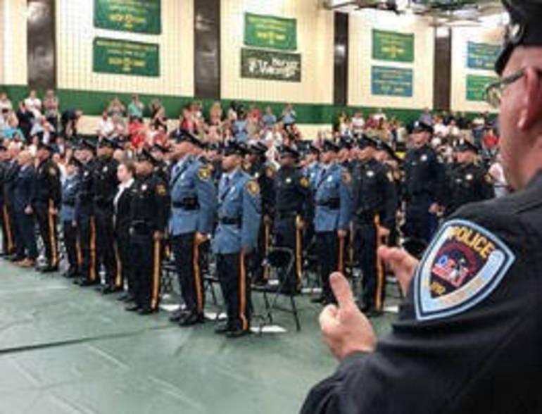 Police Academy graduation.jpg