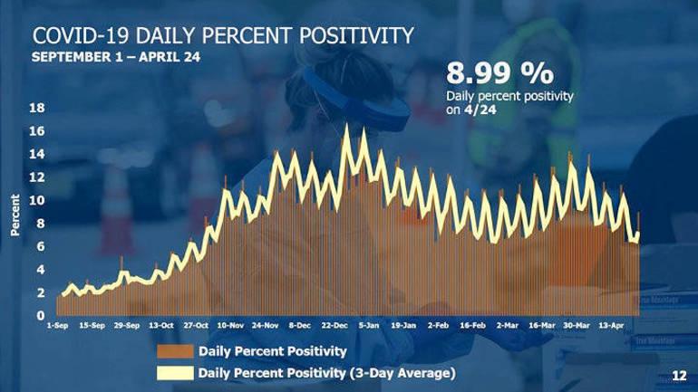 Positivity 428.png