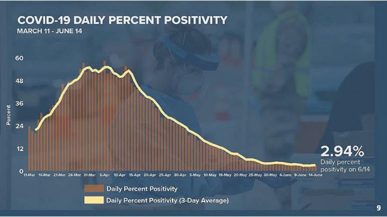 positivity (1).png