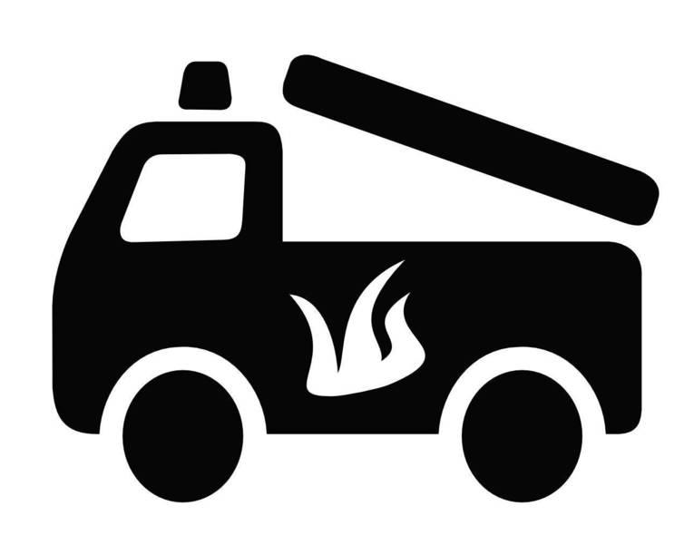 Citizen's Fire Academy Coming to Fair Lawn & Glen Rock