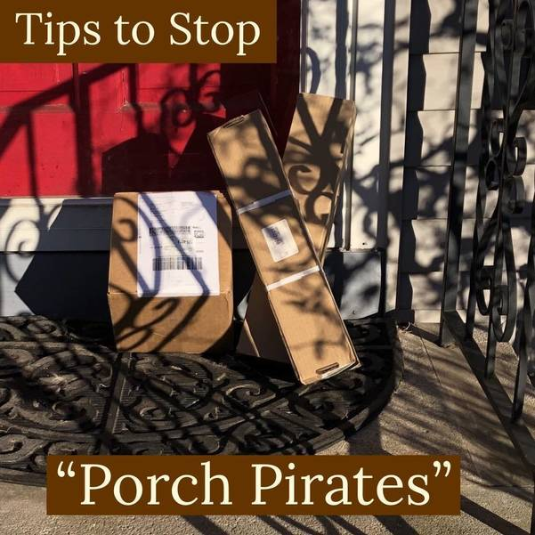 Porch Pirates.JPG