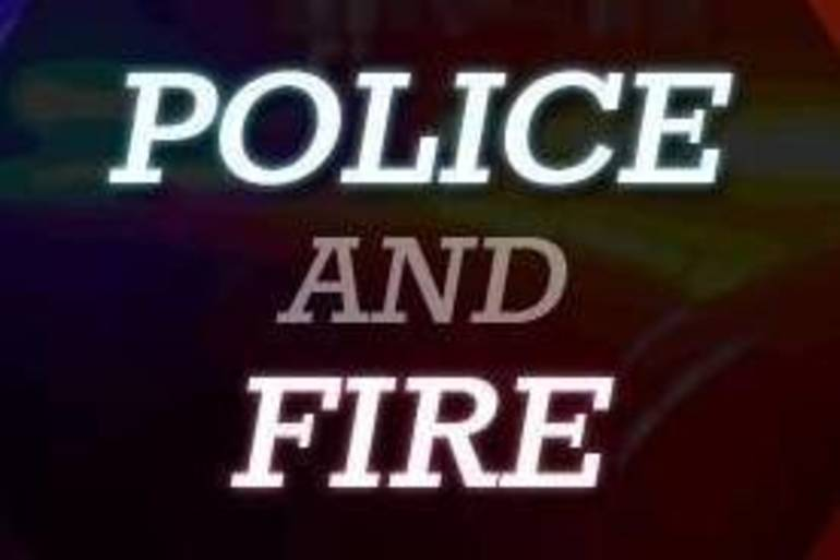 Lewisboro Police Blotter