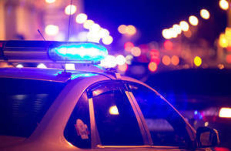 More Car Thefts Reported in Morris Townshp; Residents Told to Keep Doors Locked