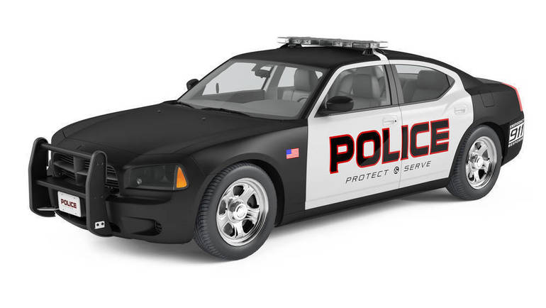 Morris County Cancels Junior Police Academy Summer Camp