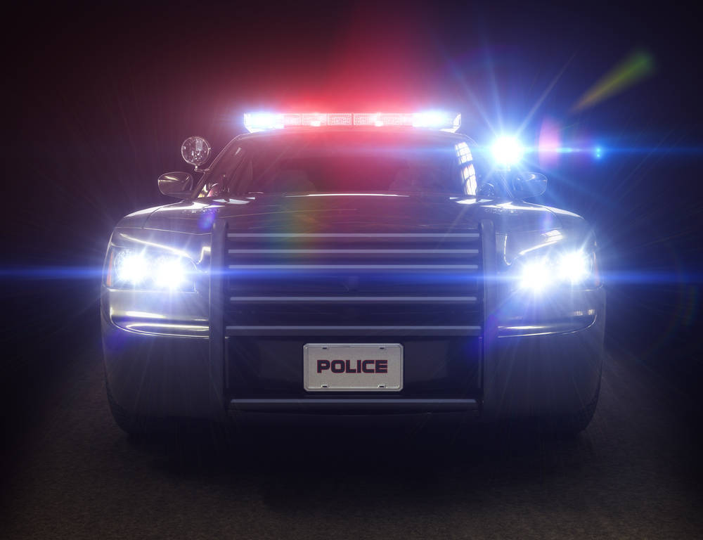 Police Investigate After Pedestrian Fatally Struck by Two Cars