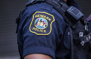 'Newark Today' Panel Discussion Brings Federal Monitoring of City Police, Civilian Review Boards Into Focus