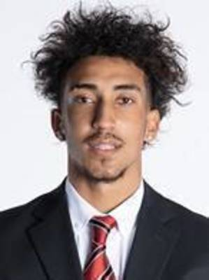 Rutgers Football Player Leaving School Because of the COVID Vaccine Mandate