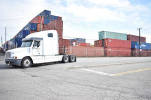 $44M of Infrastructure Improvements Planned to Come to Newark Port Street Corridor