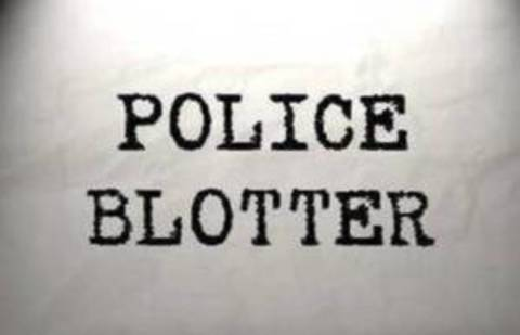Westfield Police Blotter: More Tires Slashed, Continued