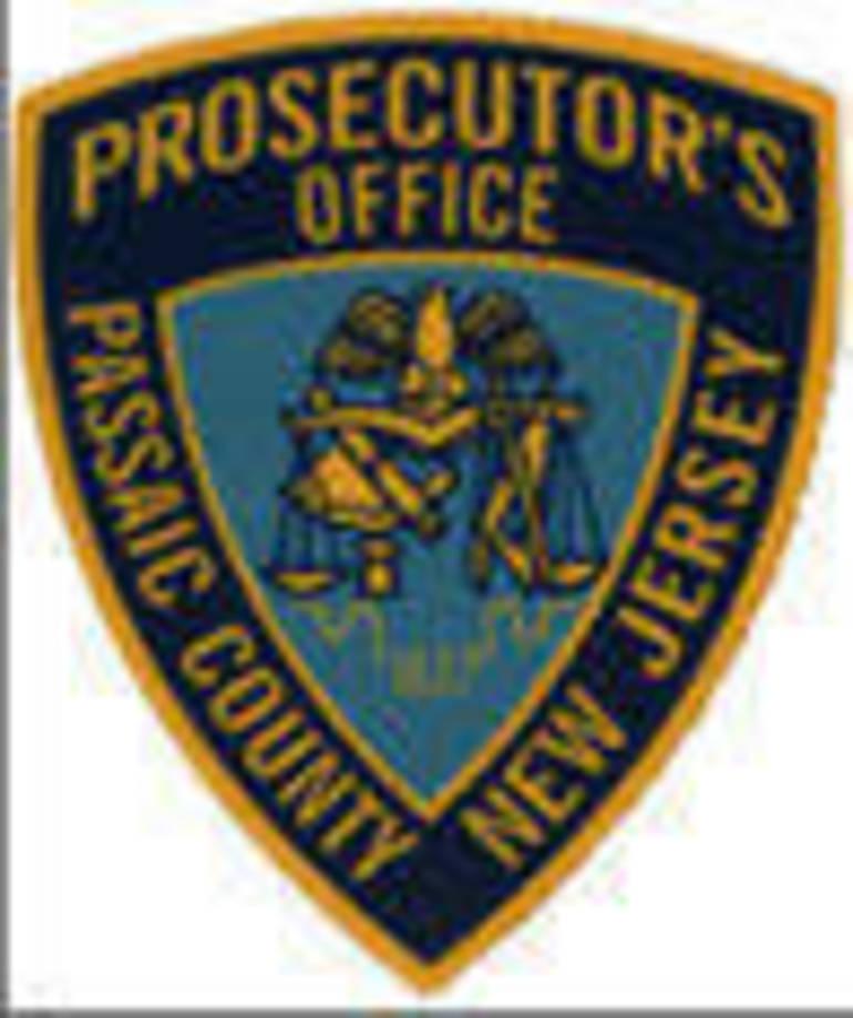 prosecutors office.png