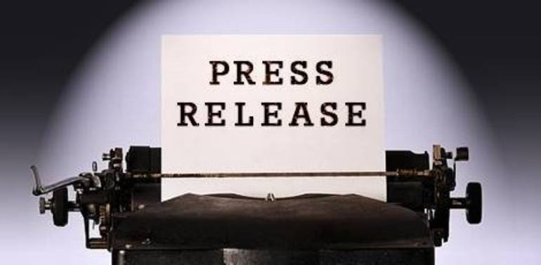 Fragrance Company Transforms Production, Donates Barrels of Hand Sanitizer To Hunterdon County