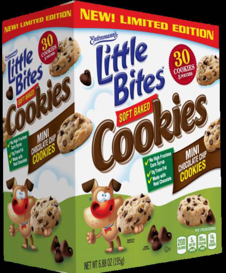 ProductImageEntenmannSoftBakedChocolateChipCookies-5-pack-box.png