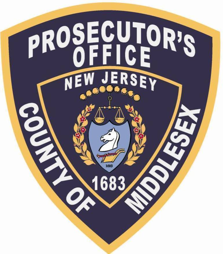 Prosecutor.jpg