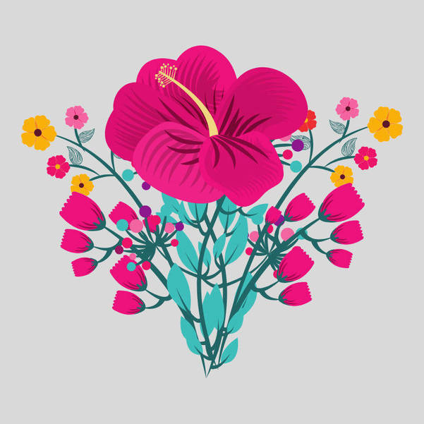 pressed flowers clipart.png
