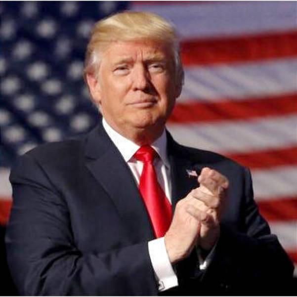 President Trump Twitter @POTUS.png
