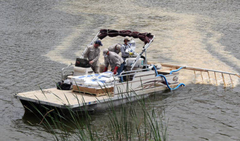 Princeton Hydro boat.png