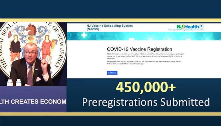 Pre-registrations.png
