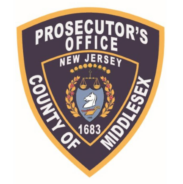Prosecutor's office.png
