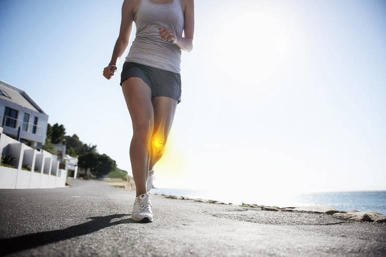 Protect-Knee-When-Exercising.jpg