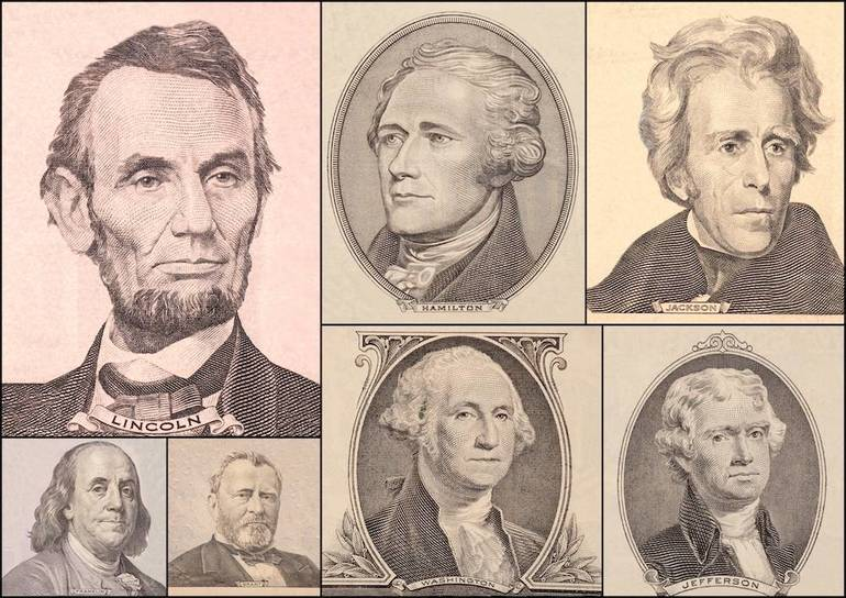 The Meaning of Presidents' Day