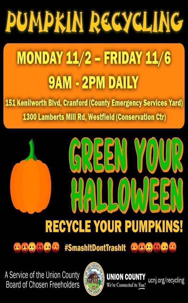 pumpkin recycling.jpg