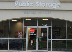 Carousel image 0b08a37ef773e49c94b9 d48629d04f17858dc38a public storage on route 22 in scotch plains