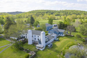 Pingry Acquires Purnell Campus in Pottersville