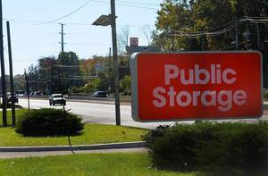 Carousel image f3832d205afaa6cc498f 70817cfe2613cde3253c public storage on route 22 in scotch plains