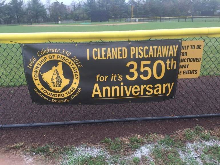 Pway clean up 6.jpg