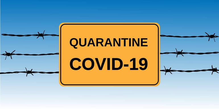 quarantine-4925797_1920.png