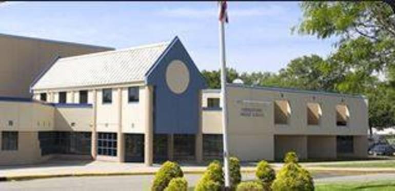 Quibbletown Middle School.JPG