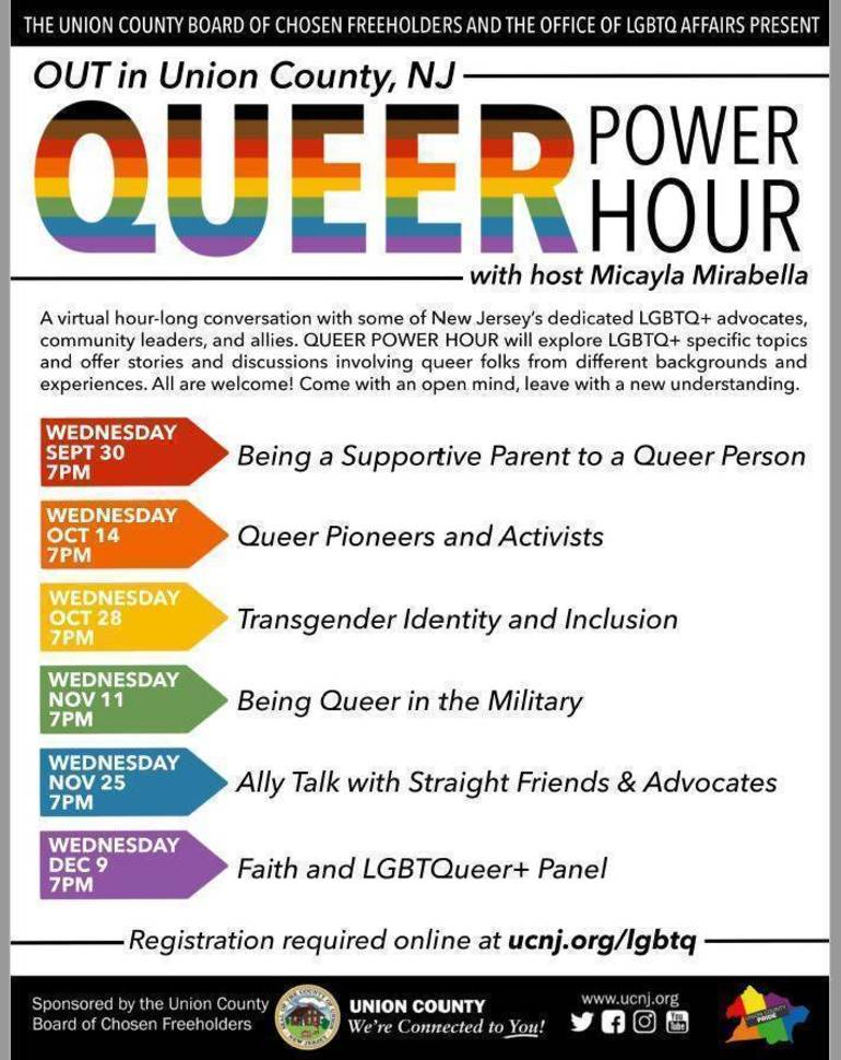 Queer Power Hour flyer.JPG