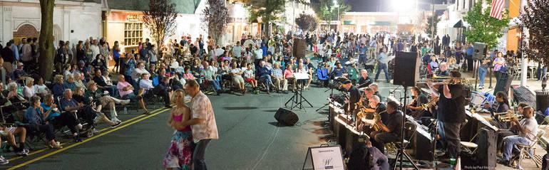 Quimby-Street-Jazz-last-night-2--2017-web.jpg