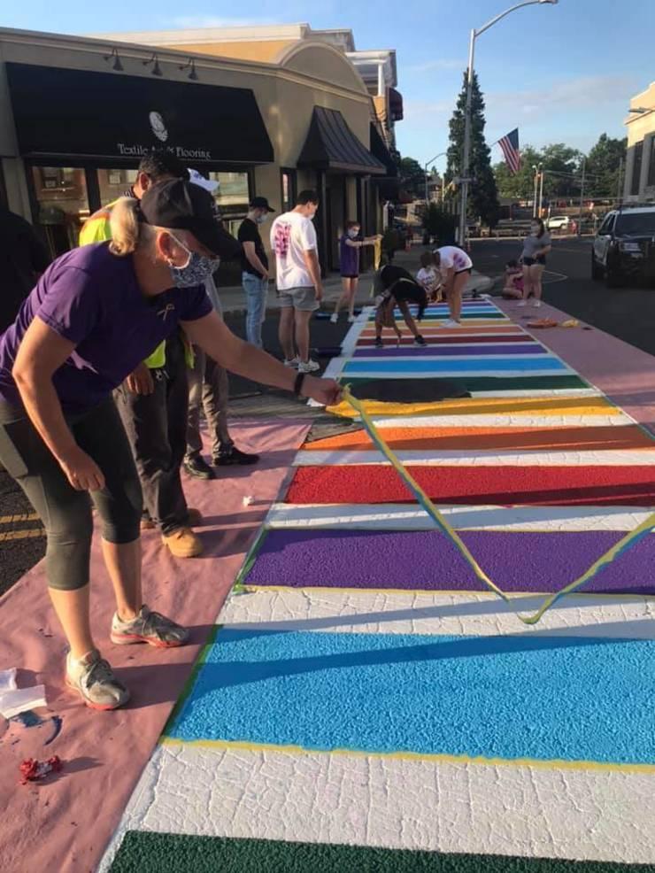RainbowCrosswalk3.jpg