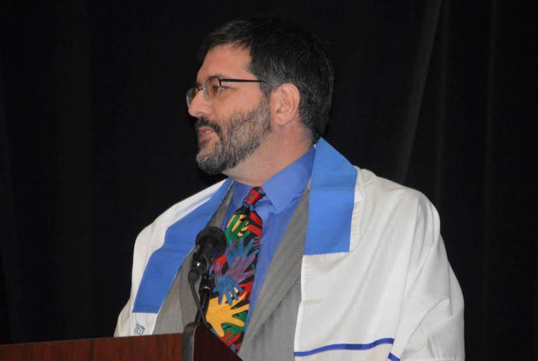 Rabbi Abraham.png