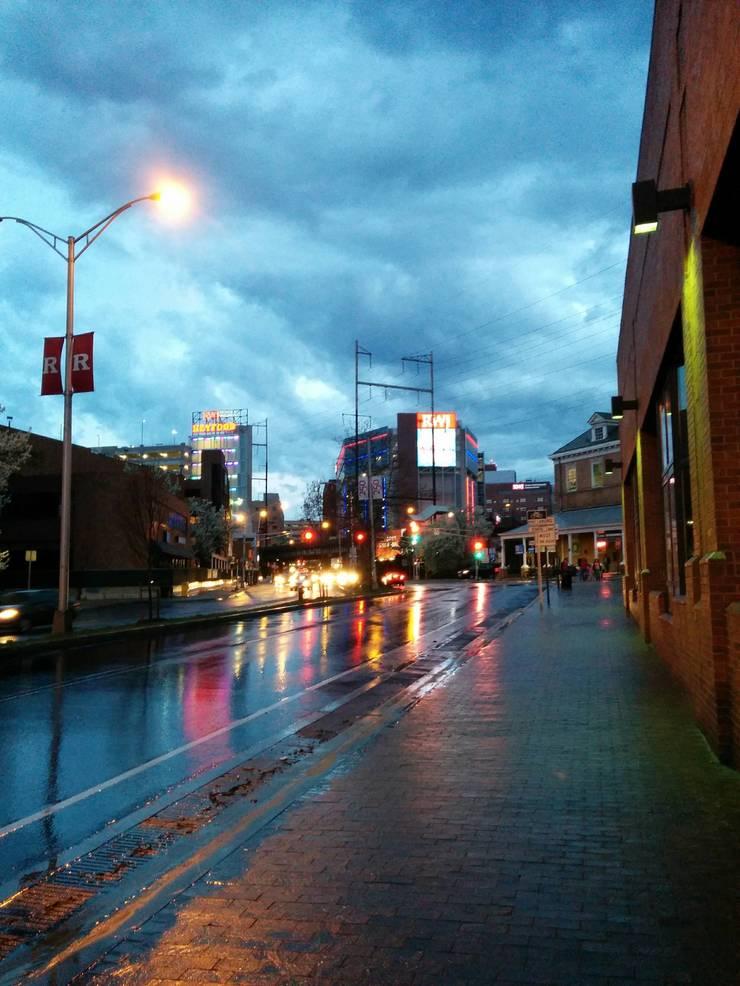 Rainy_day_in_New_Brunswick,_NJ.jpg