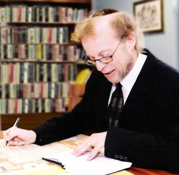 Rabbi Mark Biller.jpg
