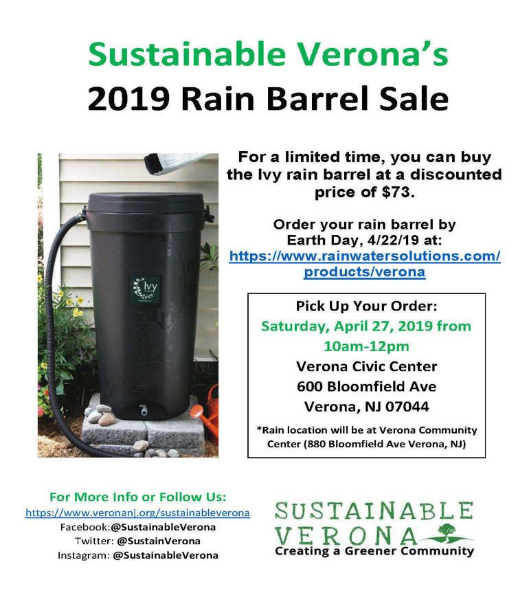 rain barrel flyer 2019.png