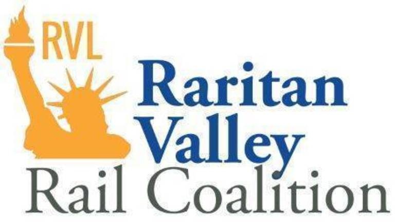 Rail Coalition logo.jpg